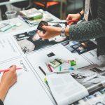 Template presentazioni efficaci: perché parlare di layout e di design delle slide