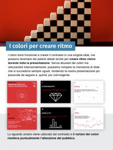 new-ebook-completo.124
