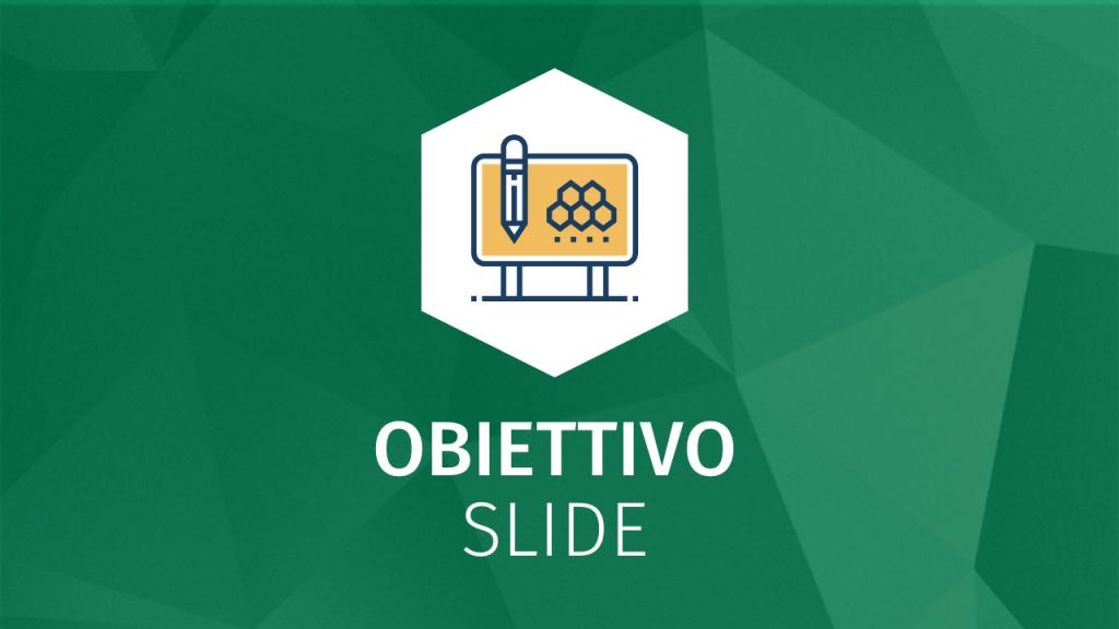 corso-presentation-design